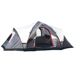 best family tent 1