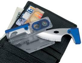 wallet survival